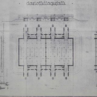 https://www.fanprojekt-kl.de/wp-content/uploads/2019/12/1942-Kartoffelhalle_web-320x320.jpg