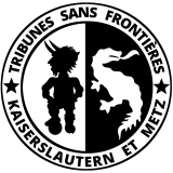 https://www.fanprojekt-kl.de/wp-content/uploads/2019/12/ToG-Logo-160x160.png