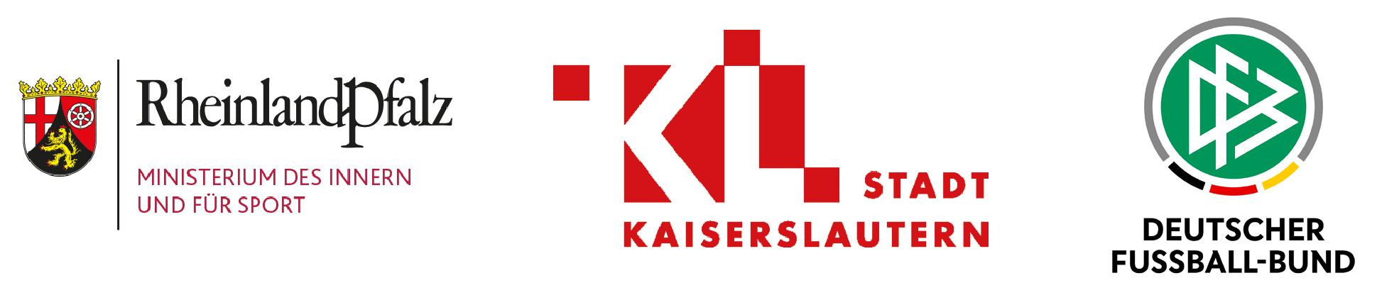 https://www.fanprojekt-kl.de/wp-content/uploads/2020/02/Förderer-frei-Kopie.png