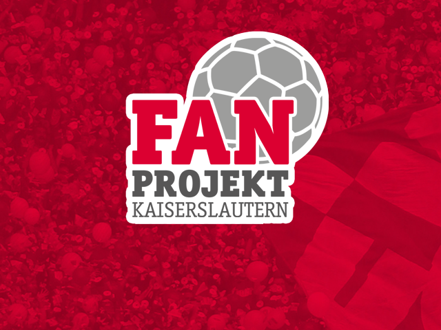 AWO Fanprojekt Kaiserslautern verstärkt Digitale Jugendarbeit in der Corona-Zeit