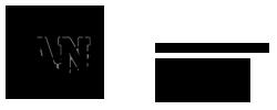logo-footerFP-AWO Kopie