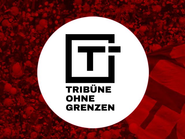 AWO Fanprojekt Kaiserslautern schreibt zum vierten Mal den Tribüne ohne Grenzen-Preis aus