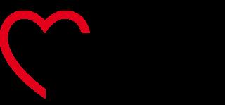 https://www.fanprojekt-kl.de/wp-content/uploads/2020/11/AWO-Suedwest-Logo-320x149.png